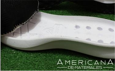 Banner 1 Americana de Materiales