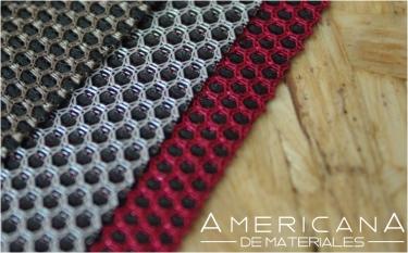 Banner 2 Americana de Materiales
