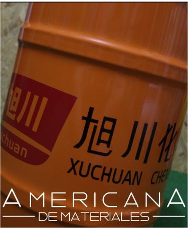 Banner 3 Americana de Materiales