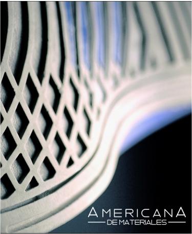 Banner 4 Americana de Materiales