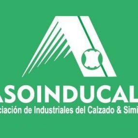 Asoinducals Cuero 12-07-2017